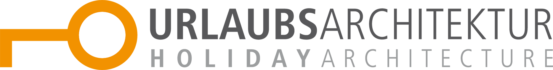 Logo UA_quer