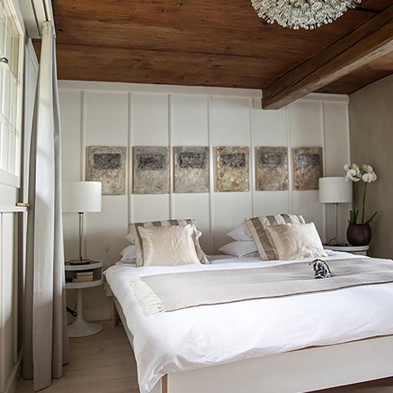 Zimmer Im Spycher schlafzimmer2
